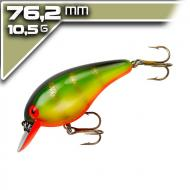Cotton Cordell Big O 7,62cm/10,5g - Perch