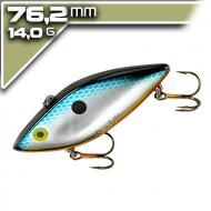 Cotton Cordell Super Spot 7,62cm/14g Blue Shiner