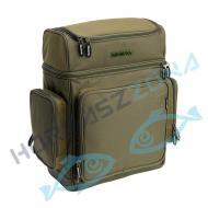 DAIWA Mission Rucksack 40 L horgász hátizsák