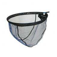 DAIWA Pellet Mesh Aquadry Landing Net erős merítő 50cm
