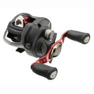 DAIWA Megaforce 100 THSL multiorsó