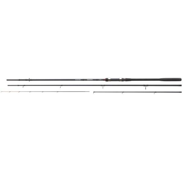 DAIWA Powermesh Feeder 360cm 150g feeder bot