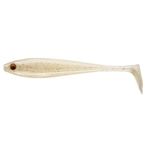 DAIWA TOURNAMENT Duckfin Shad -  6cm / UV Pearl