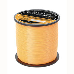 DAIWA TOURNAMENT fluo orange monofil 0,31mm (1320m)