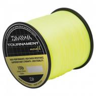 DAIWA Tournament fluoro monofil 0,40mm 740m