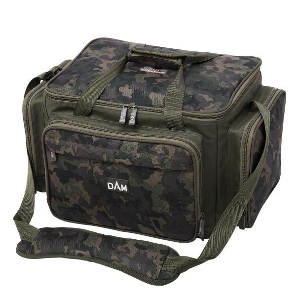 D.A.M Camovision Carryall táska 52x37x28 cm