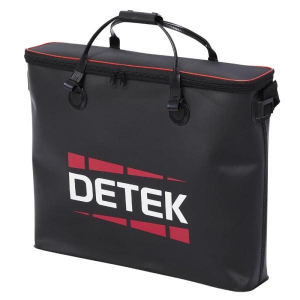 D.A.M Detek száktartó táska 30literes 60x13x45