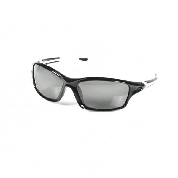 D.A.M Effzett napszemüveg blackwhite