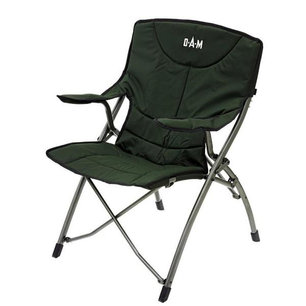 D.A.M Foldable szék dlx