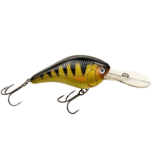 D.A.M Fz wob. deep scout 90mm perch