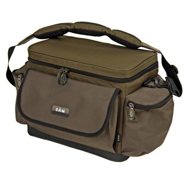 D.A.M Hűtő táska 30x21x25