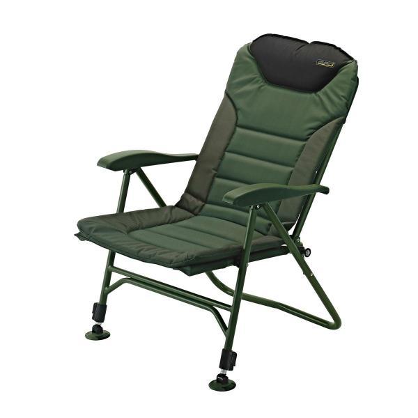 D.A.M MAD Siesta Relax - Karfás szék