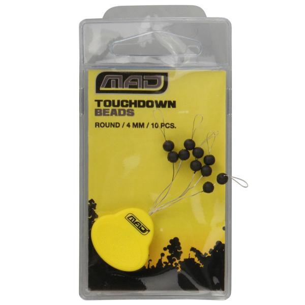 D.A.M MAD Touchdown ütköző golyó 4mm