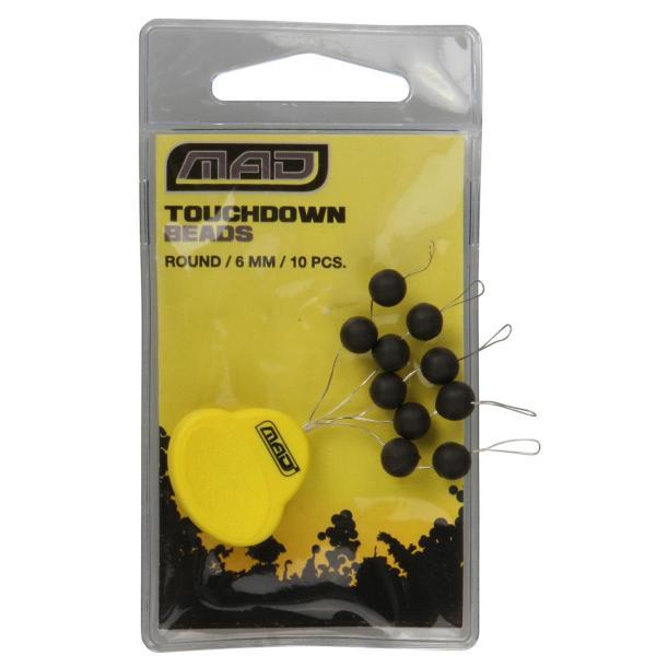 D.A.M MAD Touchdown ütköző golyó 6mm
