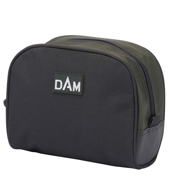 D.A.M Orsótartó táska 18X15X10