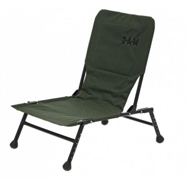 D.A.M Pontyozó szék eco