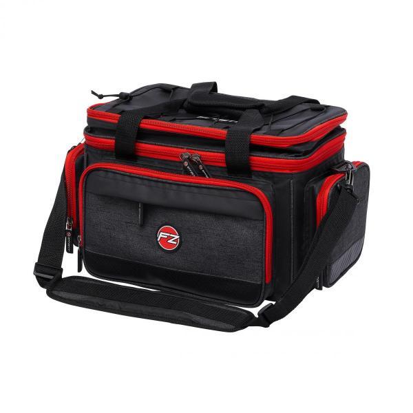 D.A.M Pro-Tact pergető táska L es méret 4 db  dobozzal
