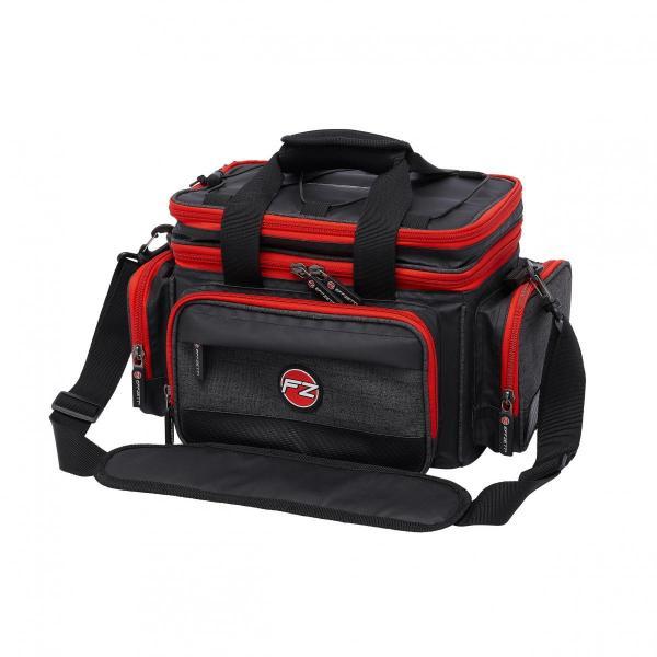 D.A.M Pro-tact 4 dobozos pergető táska