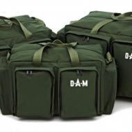 D.A.M pontyozó táska M-es
