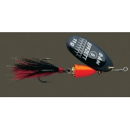D.A.M Dressed Executor - Black Fire /  6,0gr