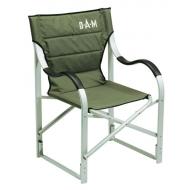 D.A.M Luxus alumínium szék