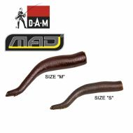 D.A.M MAD RIG ALIGNERS S-es zöld