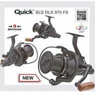 D.A.M Quick SLS DLX 970FS
