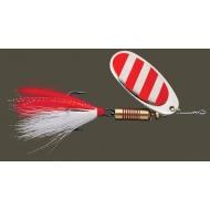 D.A.M Standard Spinner Dressed - Stripe /  6,0gr