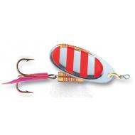 D.A.M Standard Spinner - Stripe / 10,0gr