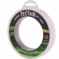 D.A.M TECTAN SUPERIOR soft leader 0,35mm/100m (D3246035)
