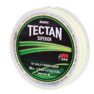 D.A.M Tectan Superior 0,28mm (100m)