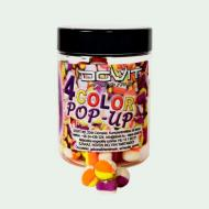 DOVIT 4 Color Pop-up 10mm - panettone-eper