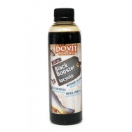 DOVIT Black Booster - chili