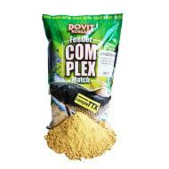 DOVIT CompleTTX etetőanyag - Ananász-banán