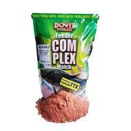 DOVIT CompleTTX etetőanyag - Eper-méz