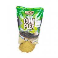 DOVIT Complex etetőanyag - Cornix Yellow