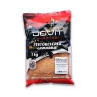 DOVIT Csoki-narancs etetőanyag 1kg