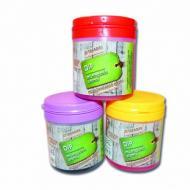DOVIT DIP mártogatós aroma - fokhagyma