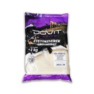 DOVIT Felhősítő Etetőkeverék - 1kg