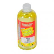DOVIT Kukoricatej - natúr 500ml