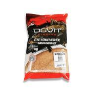 DOVIT Mangós etetőanyag 1kg