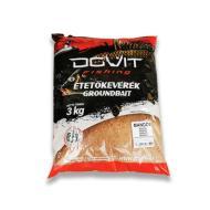 DOVIT Mangós etetőanyag 3kg