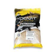 DOVIT Vajsav etetőanyag 1kg