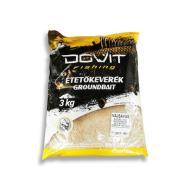 DOVIT Vajsav etetőanyag 3kg