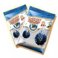 DOVIT X-TRA etetőanyag - red krill 1kg