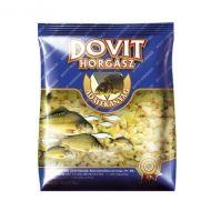 DOVIT Angolmorzsa lebegő - sárga / 250gr