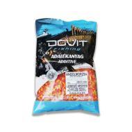 DOVIT Angolmorzsa lebegő - vegyes / 250gr