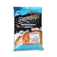 DOVIT Angolmorzsa süllyedő - vegyes / 500gr
