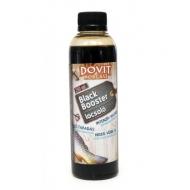 DOVIT Black Booster - vaníliás