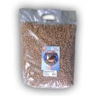 DOVIT Tigrismogyoró zsákos (5kg)